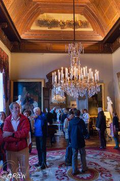 http://blog.qdraw.nl/gelderland/rook-en-kunstzaal-paleis-het-loo-2013/