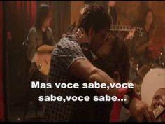 ▶ Far Away - Nickelback (tradução) Ps Eu Te amo - Para sempre... - YouTube