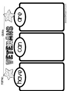 VETERANS DAY: A Writing Project Packet Differentiated for Grades K-5.   FREEBIE