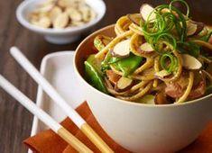 asian_noodles_01