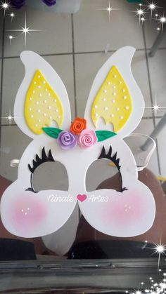 Craft Activities For Kids, Infant Activities, Crafts For Kids, 1st Birthday Party Bags, Easter Crafts, Christmas Crafts, 15 August Independence Day, Classroom Decor Themes, Easter Celebration