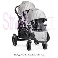 Stroller Depot is your one-stop shop for strollers, car seats, and car seat stroller combinations. The company's journey started in the s when a mom tracked down a .