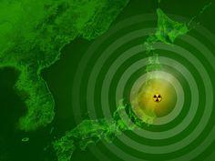 High Radiation Levels At Fukushima Reactor Is Bad Bad News Fukushima Natural News Nuclear Reactor