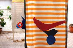 DIEGO DELAS — Selected works It Works, Prints, Art, Art Background, Kunst, Printed, Performing Arts, Art Print