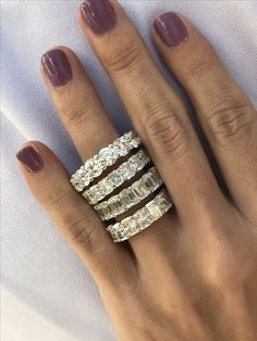 c2cccf362a8 Wilson Diamond Brokers (wdbdiamond) on Pinterest