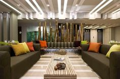 Sadot Hotel - Assaf Harofeh Medical Center