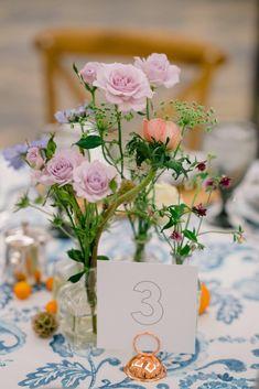 Planning & Design :: White Lace Events & Design. Venue :: The US Grant. Photography :: Shane & Lauren Photography. Florals :: Botanicamuse