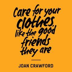 Jules & Jenn - mode responsable en toute transparence // Fashion Revolution • www.julesjenn.com