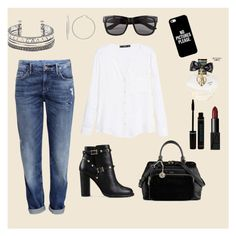"""""""Untitled #756"""" by gallant81 ❤ liked on Polyvore"""