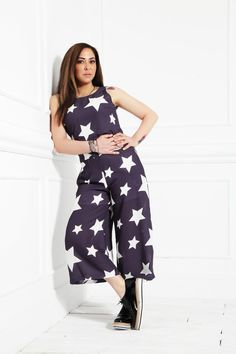 Jumpsuit, Beauty Women, Iphone 6, Outfits, Dresses, Style, Fashion, Overalls, Vestidos