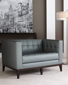 1000 Images About Popular In Stock Items On Pinterest Leather Recliners And Sofas