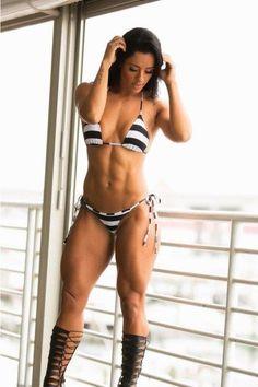 Be Fitness Babe #bodybuilding #fun #Health #fitspiration #fitspiration #Health http://www.phpbbguru.net/community/go.php?to=http://vk.cc/3j2TWj