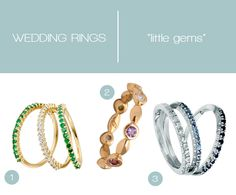 26 Best Eternity Bands Images In 2016 Eternity Bands