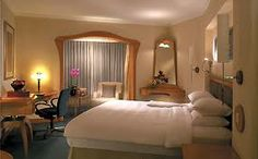 CONTINENTAL PACKAGE: (Rs. 7599/-) Room 2 Offer valid for 4N/5D stay as standard. Breakfast Included. Offer valid for 2 Adults and 2 Kids below the age of 6yrs. Black Out Period from 20th Dec - 7th Jan. Offer valid for stay in India only at our affiliated Resorts. Customer will be getting two vouchers of 2N/3D each. This can be either used in two parts at two separate location or can be clubbed and used at one go for 4N/5D stay. 21 Days of advance booking notice required.