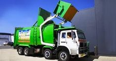 Adelaide Eco Bins is one of the best waste collection and waste disposal company in Adelaide. Contact with Adelaide Eco Bins and here you can find the all types of waste management services with best discounted price. Waste Management Recycling, Waste Management Services, Resource Management, Electronic Waste Recycling, E Waste Recycling, Recycling Ideas, Rubbish Removal, Waste Removal, Cardboard Recycling Bins