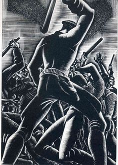 Google Image Result for http://uploads8.wikipaintings.org/images/lynd-ward/not-detected-272548.jpg