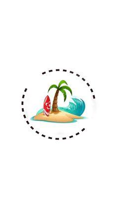 Instagram Logo, Instagram Feed, Instagram Story, Doodles Bonitos, Pop Art Illustration, Insta Icon, Cute Doodles, Good Notes, Instagram Highlight Icons