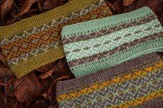Design by The Norwegian Saga (Trude Bentsop) Saga, Blanket, Crochet, Pattern, Design, Patterns, Ganchillo, Blankets, Model