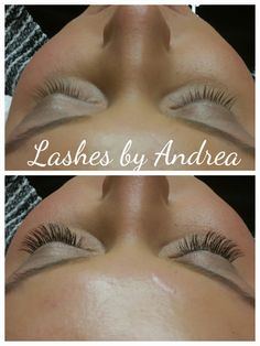 Xtreme Lashes Half Off Special. ($125)...at Massey Medical!  Masseymedical.com or 423-994-8243 to schedule.  Come get your gorgeous, flawless lashes!  You won't need any mascara now....and they are lightweight.  These last 4-5 weeks, are semi permanent, and are great for a vacation, event, or just everyday wear. Dermal Fillers, Chemical Peel, Semi Permanent, Schedule, Mascara, Lashes, Fashion Beauty, Facial, Medical