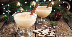 In den Weihnachtsferien heißt es wieder: Hoch die Gläser - die Partysaison beginnt. Nach dem Weihnachtsfest mit den Liebsten steht ja auch noch die Silvester-Nacht vor der Tür. Wir haben vier leckere Festtags-Cocktails, die deine Nächte unvergesslich machen