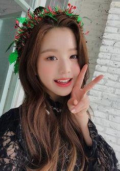 Criss Hallyu: IZ*ONE(#아이즈원) : Selfies 93