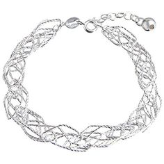 Ever Faith 925 Sterling Silber Art Deco Hollow-out Armkette Kette Italy N06041-1 Ever Faith http://www.amazon.de/dp/B010LTHV88/ref=cm_sw_r_pi_dp_8qfUvb14HWAZA