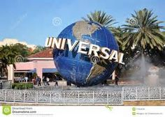 universal - Yahoo Image Search Results