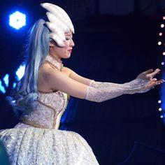 夢見ていた胸の奥で ってところ キレイ ちょっと前まではこのキレイな女王誰だろうだった  #安崎ちひろ さん #闇の女王 #miraclegiftparade #ミラクルギフトパレード #puroland #ピューロランド #ピューロランドダンサー  #ピューロダンサー  #nikon #d3300 #puro25th #写真すきな人と繋がりたい   撮影:2016.05.28 D3300, Cinderella, Disney Characters, Fictional Characters, Disney Princess, Instagram Posts, Fantasy Characters, Disney Princesses, Disney Princes