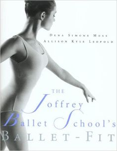 25 Ballet Books, Films, and Media To Binge On This Summer | Ballet for Adults