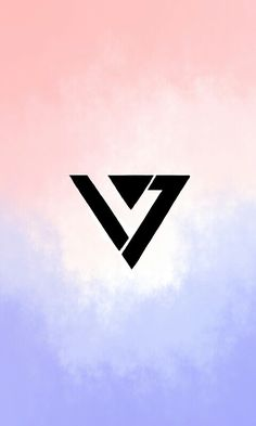 Seventeen wallpaper Kpop