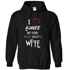 Love Aimee , love this shirt. This shirt for YOU.. - #team shirt #tee dress. BUY-TODAY => https://www.sunfrog.com/No-Category/Love-Aimee-love-this-shirt-This-shirt-for-YOU-7354-Black-26255063-Hoodie.html?68278