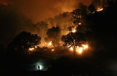 New top story from Time: Steve Pyne / History News NetworkHow California Changed the Way the World Fights Fires http://time.com/4983768/california-fire-history/| Visit http://www.omnipopmag.com/main For More!!! #Omnipop #Omnipopmag