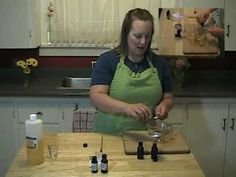 DIY #19- Natural Anti-Aging Face Serum  1,5 oz jojoba oil  1 tsp evening primrose  1 tsp rose hip  1 tsp vitamin E