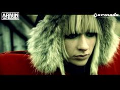 Kush) - This World Is Watching Me (Official Music Video) Armin Van Buuren, Leiden, House Music, Music Is Life, Electric Music, American Bandstand, Trance Music, Best Dj, Music Clips