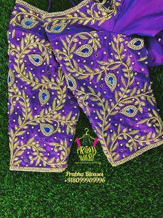 Patch Work Blouse Designs, Kids Blouse Designs, Maggam Work Designs, Hand Work Blouse Design, Simple Blouse Designs, Stylish Blouse Design, Wedding Saree Blouse Designs, Pattu Saree Blouse Designs, Wedding Blouses