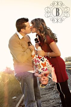 Adorable Family Picture ideas-to-do-for-kids