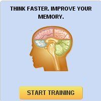 Memory Games | Memory Games for Adults | Brainist