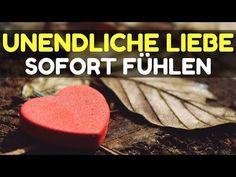 Geführte Meditationen Robert Weber - YouTube Robert Weber, Youtube, Infinity, Grateful Heart, Health, Youtubers, Youtube Movies