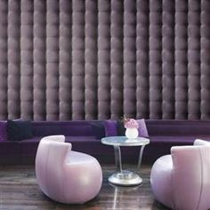 Leather Feature Wallpaper Paste the wall Sofa Style Canapé Design, Interior Design, Feature Wallpaper, Sofa Styling, Wallpaper Paste, New Skin, Natural Texture, Hygge, Home And Living