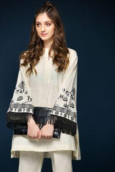 Ready To Wear 1 Piece Stitched Karandi Dress By Nishat Linen Winter Collection 2017 Available For Online Shopping #wintercollection  #blackfriday #readytowear #pretwear  #unstitched #online  #linen #linencollection  #lahore #karachi #islamabad #newyork #london  #pakistan #pakistani #indian #alkaram #breakout #zeen  #khaadi #sanasafinaz #limelight #nishat #khaddar #daraz #gulahmed #2017 #2018  #blackfriday #pakistani_dresses #best_price #indian_dresses