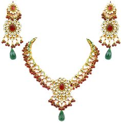 indian jewelry | indian wedding jewellery & shoes