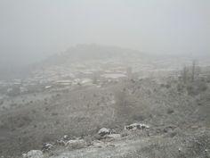 #Soria nevada #cyl #spain #turismo #nieve