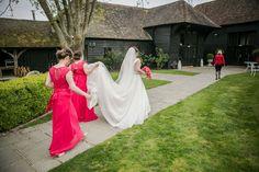 Prom Dresses, Formal Dresses, Canterbury, Barns, Wedding, Beautiful, Fashion, Dresses For Formal, Valentines Day Weddings