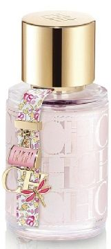 perfume#Repin By:Pinterest++ for iPad#