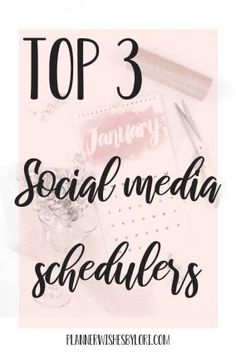 Top 3 social media schedulers for entrepreneurs. Plannerwishesdbyl - Social Auto Posting - Schedule your social post automatically. - Top 3 social media schedulers for entrepreneurs. Social Media Automation, Social Media Analytics, Social Media Apps, Marketing Automation, Social Media Content, Social Media Marketing, Social Media Scheduler, Business Marketing, Instagram Stats