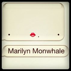 Lol whale text definitely trying this Whale Text, Funny Internet Memes, Wattpad, Funny Text Messages, Emoji Messages, Smosh, Best Iphone, Just For Laughs, The Funny