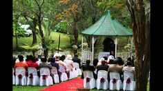 Stephward Estate Country House comprises of a Restaurant, Function Venue,Accommodation, Fashion Design Studio, Orchid & Exotic Plant Nursery and Tissue Cultu. Kwazulu Natal, Plant Nursery, Exotic Plants, Wedding Receptions, South Africa, Photo Galleries, Coast, Outdoor Structures, Country