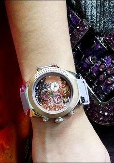 Solicita nuestro catálogo de productos con precios de promoción para redes sociales a través de WhatsApp +58 414 0203617 o escríbenos a info@mulcomania.com  #Mulco #MulcoWatches #MulcoReloj #MulcoVzla #Reloj #SwissMovement  #SwissWatches #luxurywatches #Fashionista #Watches #Moda #Like4Like #LifeStyle #FashionWatches #Accesorios #ModaFemenina #ModaMasculina #LoveWatches #Venezuela #Mulcomania  #AgenteAutorizado  @mulcomania www.mulco.com www.mulcomania.com