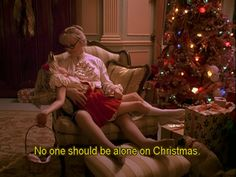 Eloise at Christmastime(2003)