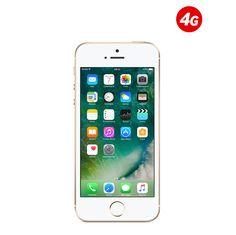 Scheda Apple iPhone SE